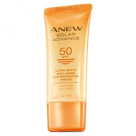 avon-product-anew-solar-advance-