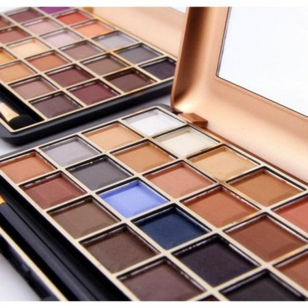 miss-rose-professional-gold-24-colors-makeup-eyeshadow-24-g-gold-7001-062ny-01_1_display_1519104988_8db6bae4