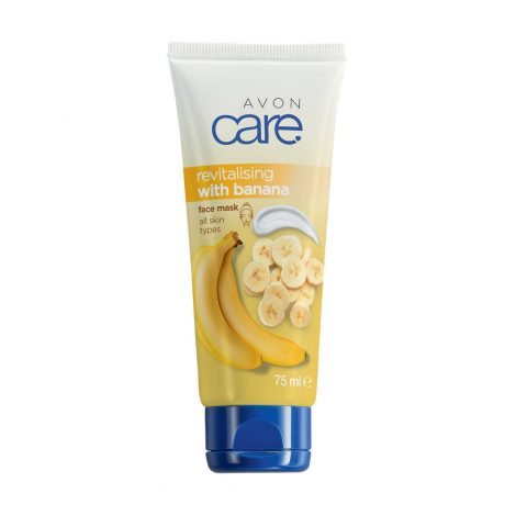 avon-product-care-face-mask-revitalising-with-banana